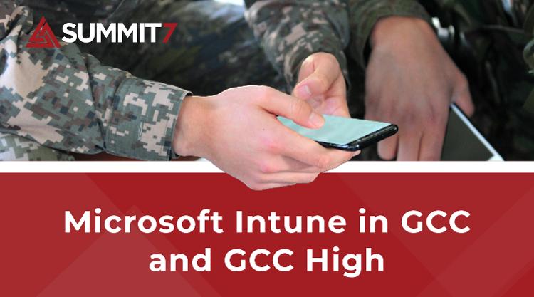 BlogHero_Microsoft Intune for GCC & GCC High-03-1