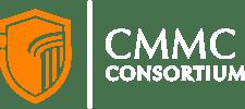 CMMC-Consortium-Logo-OrangeWhite