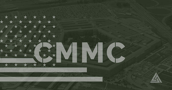 CMMC_armygreen_plain copy (1)