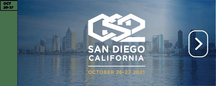 CS2-San-Diego-Registration