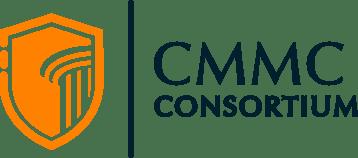 Consortium Logo-1
