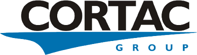 Cortac Logo