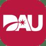 DAU app icon 512