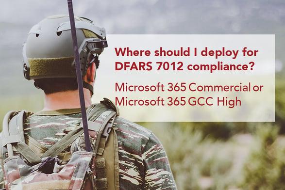 DFARS_deploy