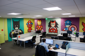 Post-Its_Office