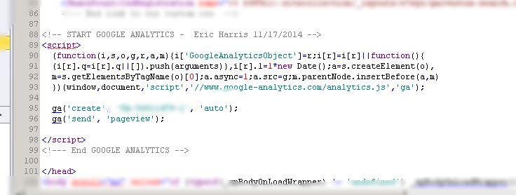 SP_Analytics4
