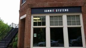Summit7_Providence