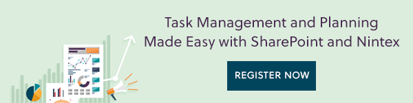TaskManagement_Webinar_Email