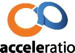 acceleratiologo