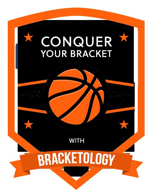 bracketology_badge