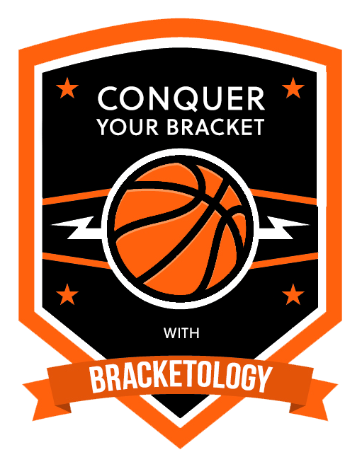 bracketology_badge