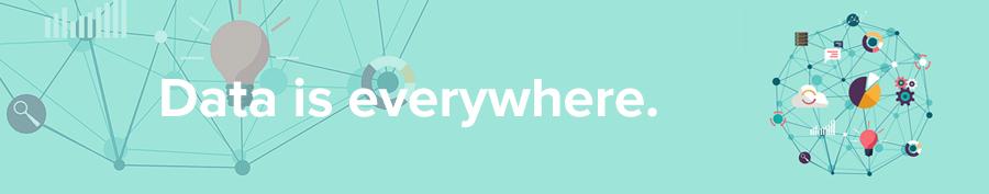 data_everywhere