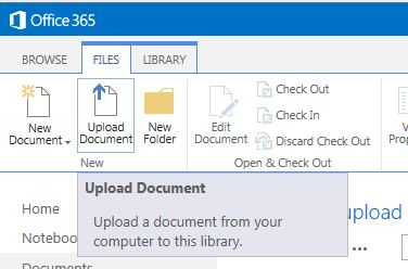 How to solve Multiple File Upload issue for users.