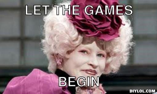 games_begin