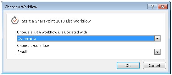 Workflow Interop for SharePoint 2013 to the rescue