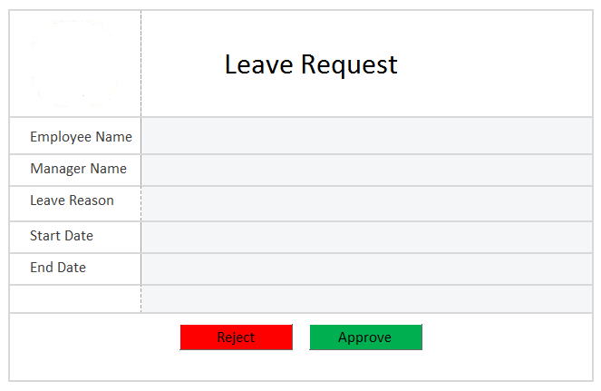 InfoPath and SharePoint's GetUserProfileByName Web Service