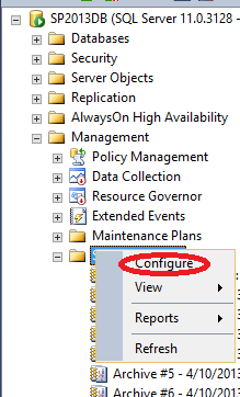 SharePoint 2013 Troubleshooting Guide