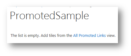 Quick Branding Hack for SharePoint 2013
