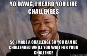 yo_dawg_challenge