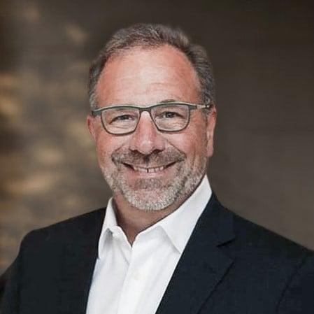 Jerry-Leishman