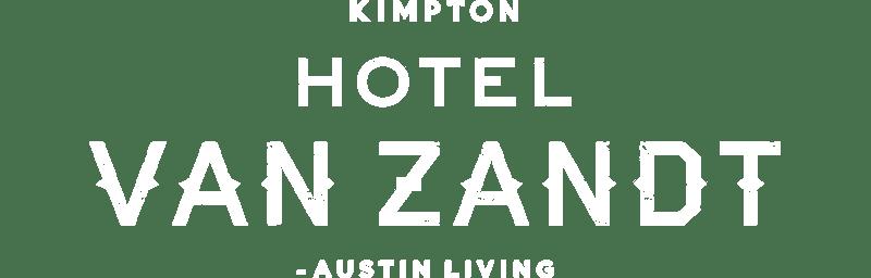 Kimpton-Van-Zandt-Logo