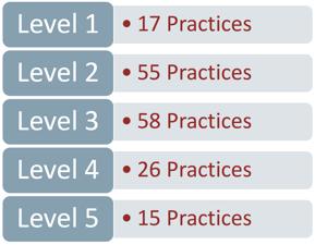 Level-5-CMMC-practices