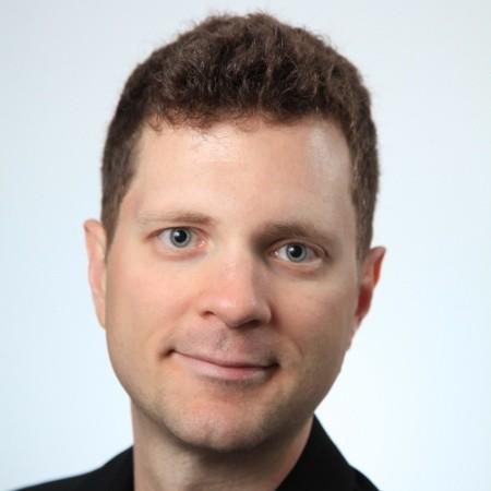 Matt-Soseman-Microsoft
