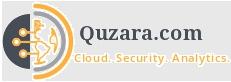 NEWQuzara_logo