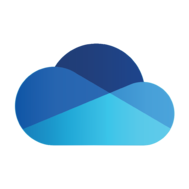 Migrating OneDrive to GCC High