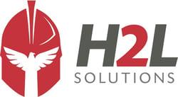 H2L SSP POA&M
