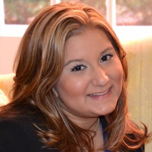 Rima-Reyes-Microsoft