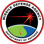 Seal_of_the_U.S._Missile_Defense_Agency