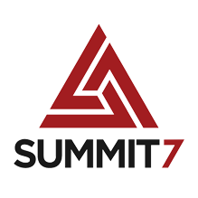 Summit7Logo_Web-1