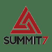 Summit7Logo_Web-1