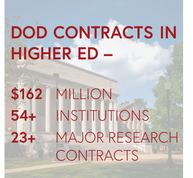 HIGHERED2.png