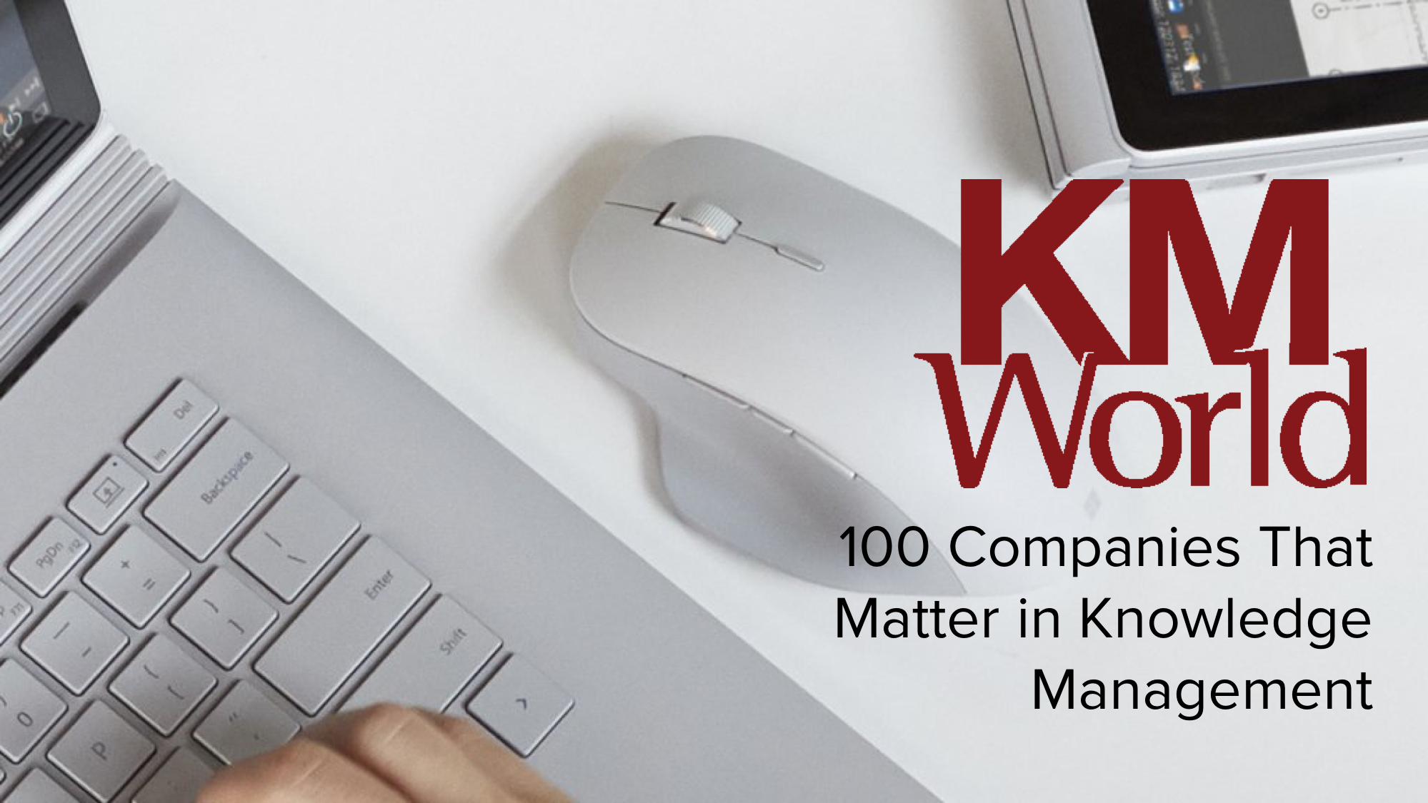 KMWorld100Companies.png