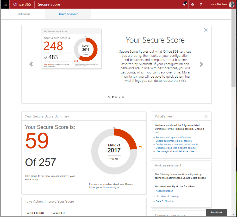 Secure Score Dashboard.png