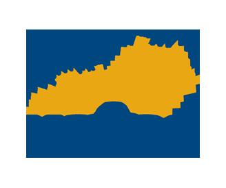 KCTCS-logo.png
