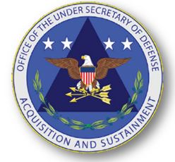 Under-Sec-for-Acquisition-Sustainment