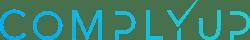 complyup-Logo