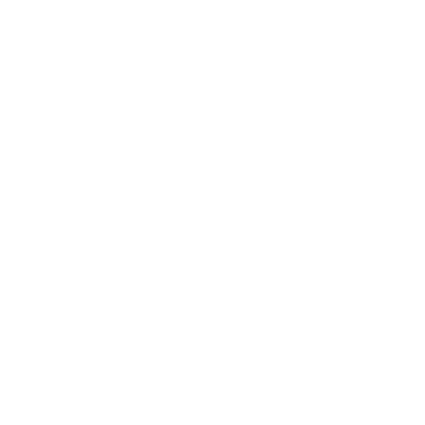 s7_logo_white_PNG.png