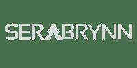 serabrynn2