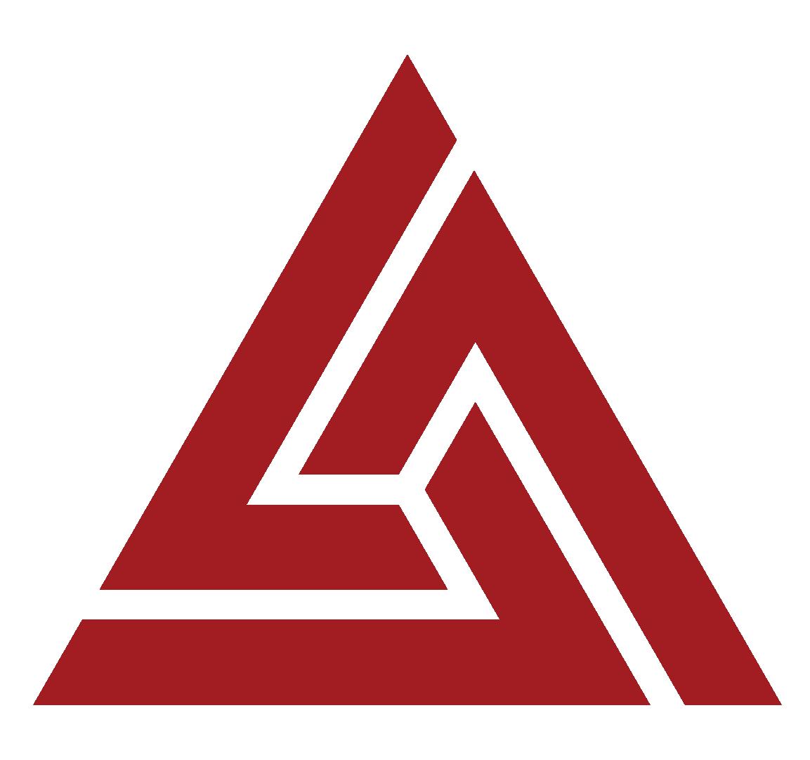 S7_triangle-01
