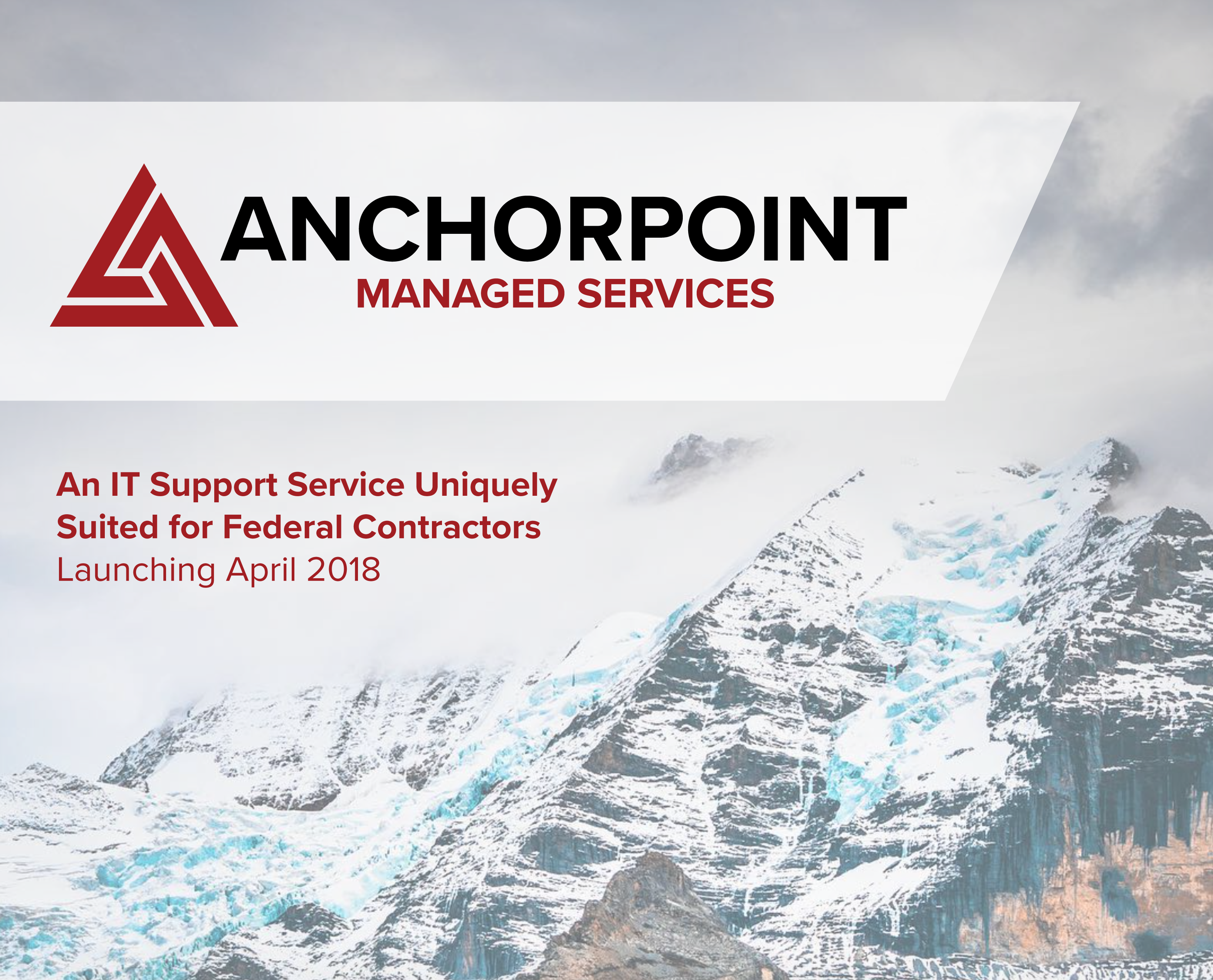 AnchorPoint Release@4x