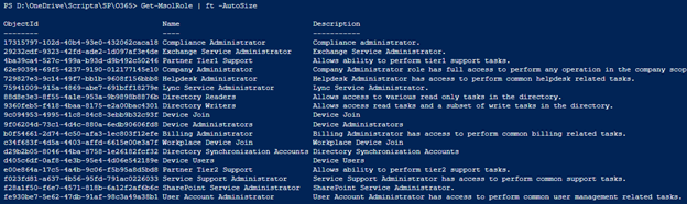 Delegate SharePoint Online Administration Without Tenant Admin!