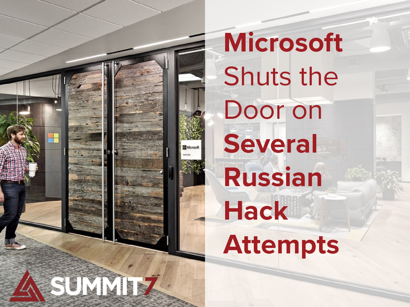 MSRussianHack4