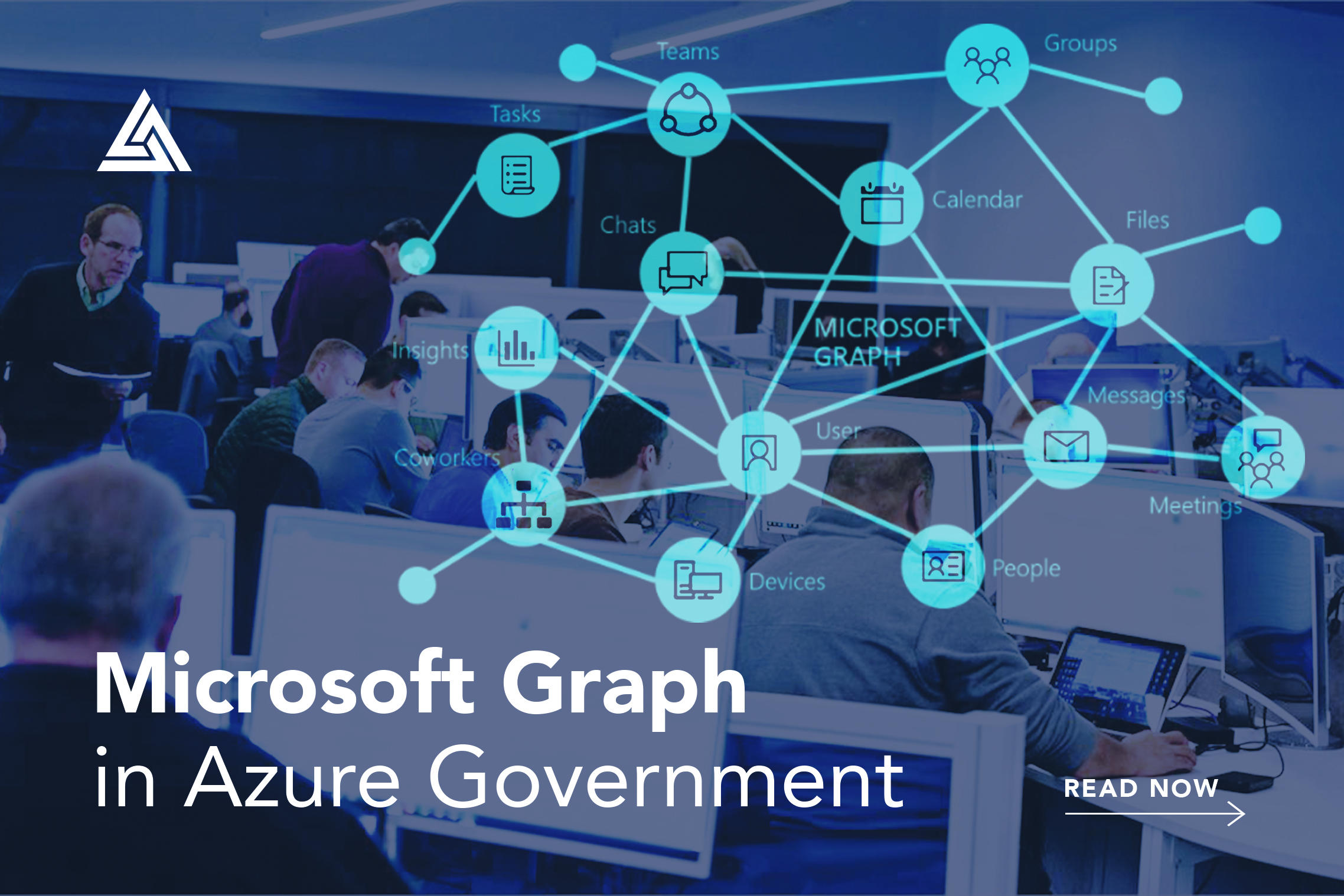 MSgraph (1)