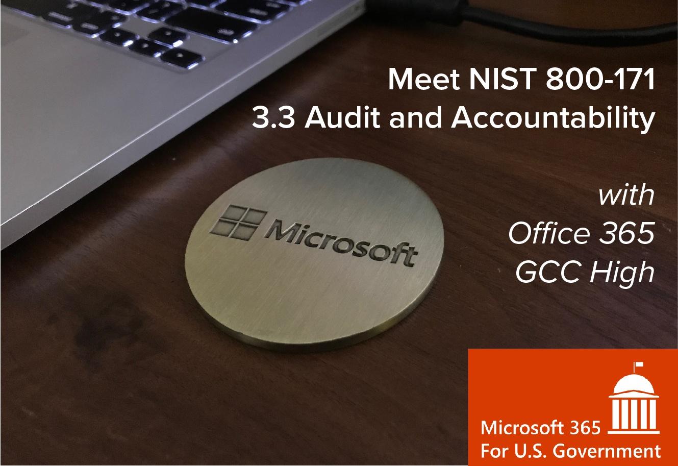 NIST3.3Blog
