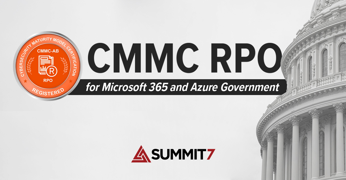 CMMC-RPO-Summit7