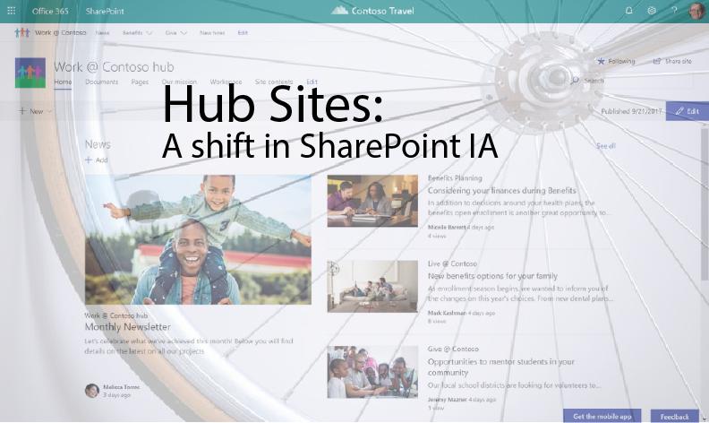 sharepoint hubsite.png